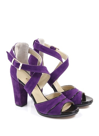 Klasik Ayakkabı-G.Ö.N.